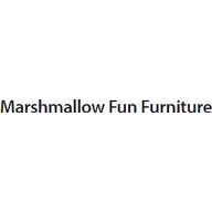 Marshmallow Fun Furniture coupons