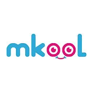 mkool coupons