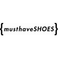MustHaveShoes coupons