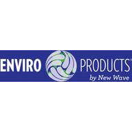 New Wave Enviro coupons