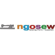 NgoSew coupons