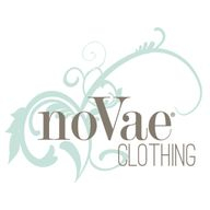 noVae Clothing coupons