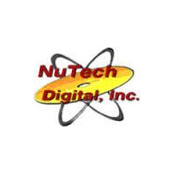 Nutech Digital coupons