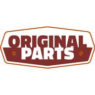 Original Parts coupons