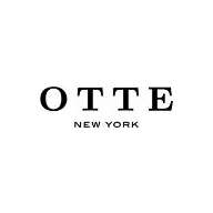 Otte coupons