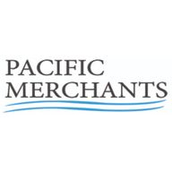 Pacific Merchants coupons