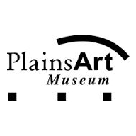 Plains Art Museum coupons