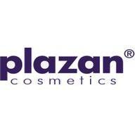 Plazan Cosmetics  coupons