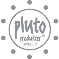 Pluto Produkter coupons