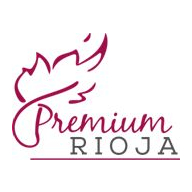 PremiumRioja coupons