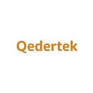 Qedertek coupons