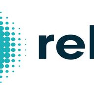 Relaygo coupons