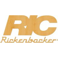 Rickenbacker coupons