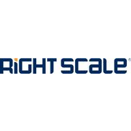 Rightscale.com coupons