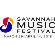Savannah Music Festival coupons