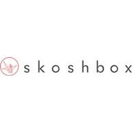 Skoshbox coupons