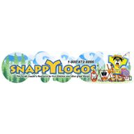 Snappylogos coupons