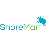 SnoreMart coupons