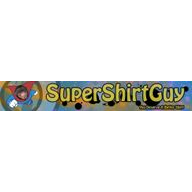 Super Shirt Guy coupons