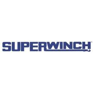 Superwinch coupons