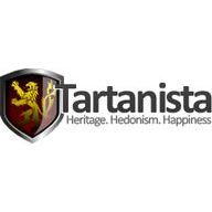Tartanista coupons