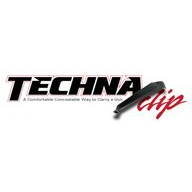 Techna Clip coupons