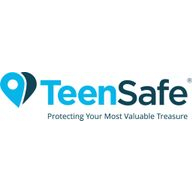 TeenSafe coupons