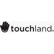 Touchland coupons
