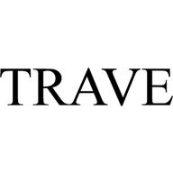 TRAVE coupons