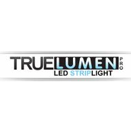 TrueLumen Pro LED coupons