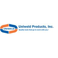 Uniweld coupons