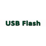 USB Flash coupons