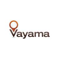Vayama coupons