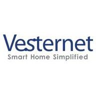 Vesternet coupons