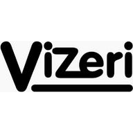Vizeri coupons
