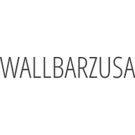 Wallbarz USA coupons