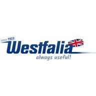 Westfalia Mail Order coupons