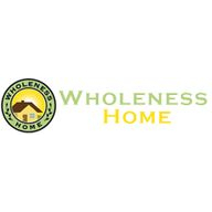 Wholeness Home coupons
