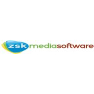 ZSK Media Software coupons