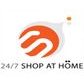 247SHOPATHOME coupons