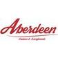 Aberdeen Skateboards student discount
