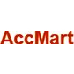 AccMart coupons