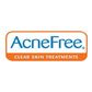 AcneFree coupons