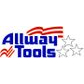 Allway coupons
