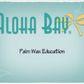 Aloha Bay coupons