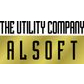 Alsoft coupons