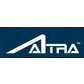 Altra Furniture student discount