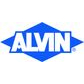 Alvin coupons