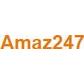 Amaz247 coupons