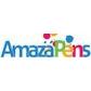 AmazaPens student discount